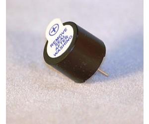SPC-950