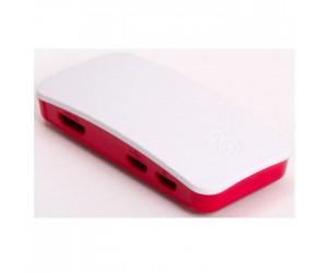 Raspberry-PI-Zero-Case Offizielles Gehäuse Raspberry-Geh-Zero