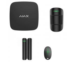 AJAX StarterKit mit Hub + Bedienung + Bewegung-/Öffnungsmelder