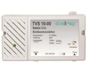 TVS10-00