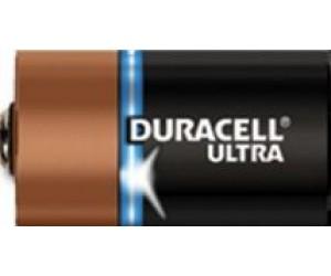 Duracell® Ultra CR2 3V Lithium-Batterie