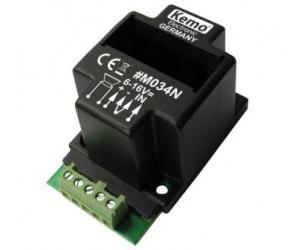 M034N bei mükra electronic
