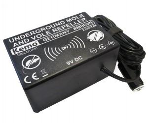 M069N bei mükra electronic