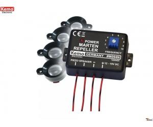 M094N bei mükra electronic