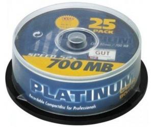 CD-R700MB
