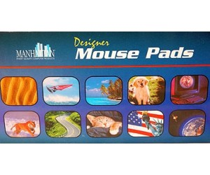 MOUSE-PAD