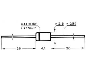UF4007