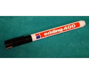 EDDING400