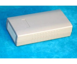 KG-403
