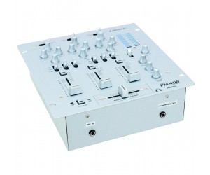 PM-408 bei mükra electronic