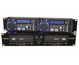 XDP-2800 bei mükra electronic