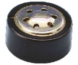 Mikrofonkapsel bei mükra electronic