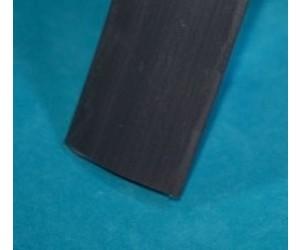 Schrumpfschlauch mit Innenkleber 39mm x 0,6m
