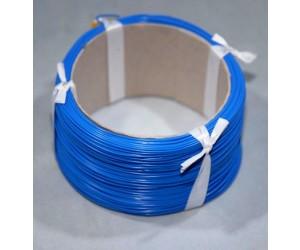 LIYV0,14blau PVC-Schaltlitze 0,14 / 1,1mm²