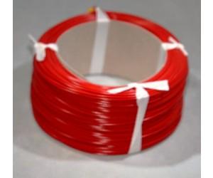 PVC-Schaltdraht bei mükra electronic