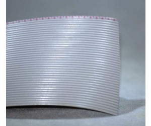 Flachbandkabel 40-adrig