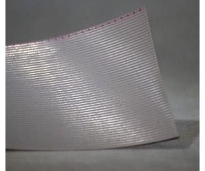 AWG28-50/G Flachbandkabel 50-adrig