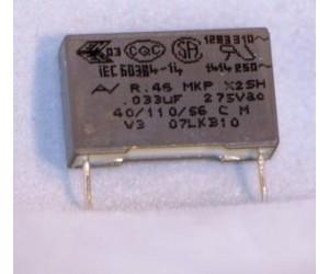 CF033