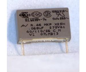 CF068