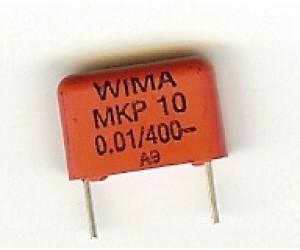 MKT1.60/0,01/400