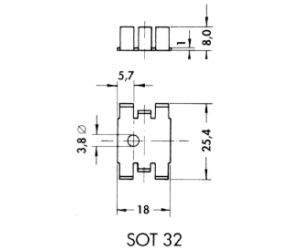 FI345/18/SE