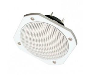 "Visaton FRS 10 WP Breitbandlautsprecher IP65 8Ω 10cm 45"" 50W 19000Hz"
