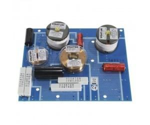 HW3/130NG/8 Visaton® 8Ω 180W 3-Weg-Frequenzweiche