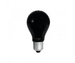 OMNILUX A19 230V/75W E-27 UV