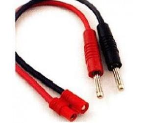 Akkuladekabel bei mükra electronic