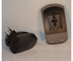 CHARGER-DL223