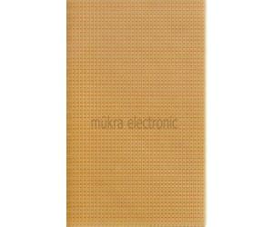 Punkt/Streifen-Rasterplatinen bei mükra electronic