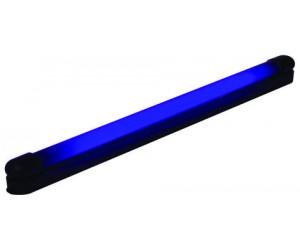 UV-Röhre + Fassung mit Netzstecker 18W 60cm