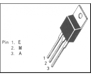 L4940V5