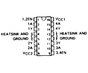 L293B
