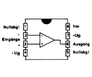 LF356