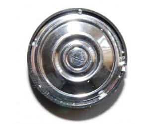Miniaturlaut. 20mm