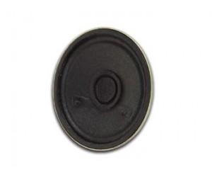 Miniaturlaut. 101mm