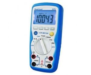 PeakTech® 2175 bei mükra electronic