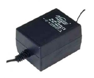 NG-181 bei mükra electronic
