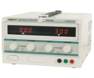 NG-3020 bei mükra electronic