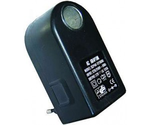NG-GSM800
