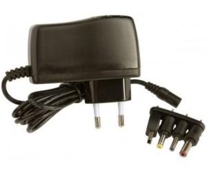 NG-V525 bei mükra electronic