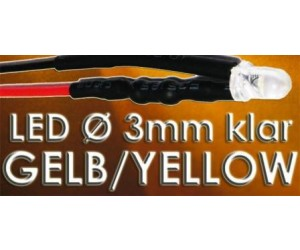 LED312GE/5000VK