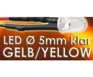LED512GE/5000VK