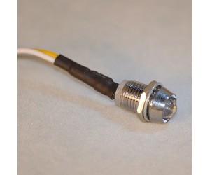 LED-SCHRAUBE 12VWW