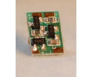 LED-KSQ2MA