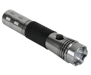 LED-TL1WATT/KFZ1