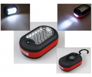 LED-ABL24+3