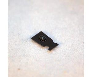 SMD-LED0603/GRÜN