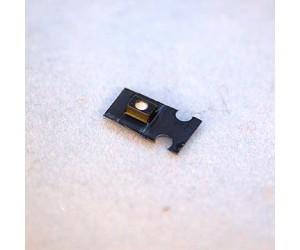 SMD-LED0805/GRÜN